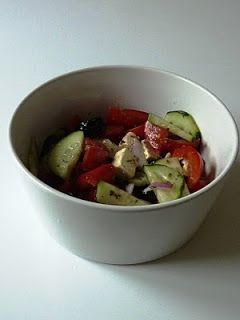 135 best recettes weight watchers salades. images on pinterest