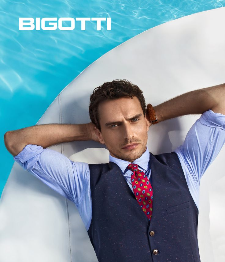#Ready for a #relaxing #weekend? #Leap into the #SUMMER #SALES and #create #cool and #stylish #outfits! www.bigotti.ro #Bigottiromania #moda #barbati #followus #mensfashion #mensstyle #mensclothing #menswear #reduceri #discounts #promotie #tinute #look #fashiontag #inspiration #wardrobe