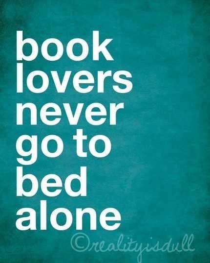 :): Dough Recipe, Book Lovers, The Roads, Reading Book, So True, Words Art, True Stories, Sweet Dreams, Book Quotes
