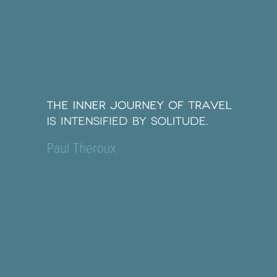 inner journey my place Inner journey counseling in west cobb treats relationships, addiction, trauma, depression, anxiety, grief, parenting, and the everyday stressors of life.