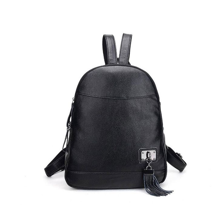 146 Best Backpacks Images On Pinterest