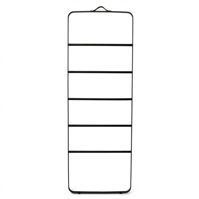 17 best ideas about handtuchleiter on pinterest | handtuchständer, Hause ideen