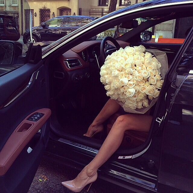 17 best images about luxury on pinterest wedding pets for Luxury bedrooms instagram