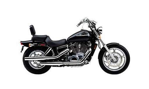 Check out this 2001 Honda Shadow Spirit listing in Greensboro, NC 27401 on Cycletrader.com. It is a Cruiser Motorcycle and is for sale at $1900.