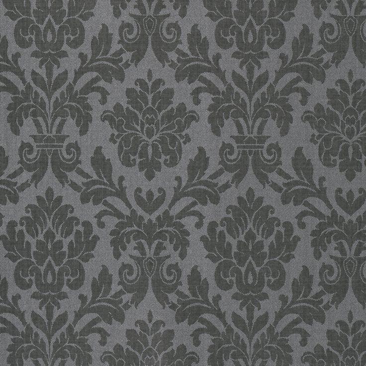 Wallpaper Design 'Beaune' reference 3300025 (10 metres x 53cms) #Paper Moon #Wallpaper
