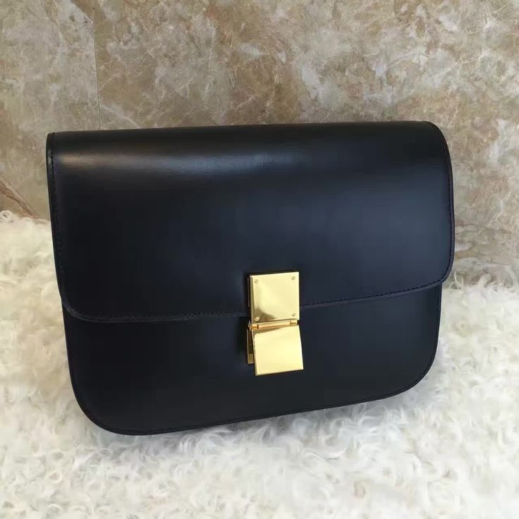 céline Bag, ID : 59568(FORSALE:a@yybags.com), celine laptop backpack, celine wallet leather, celine organizer handbags, celine one strap backpack for kids, celine handbags on sale, celine branded wallets for men, celine clip wallet, celine designer clothing, celine handbags on sale, celine women's briefcase, celine designer bags #célineBag #céline #celine #briefcase #women