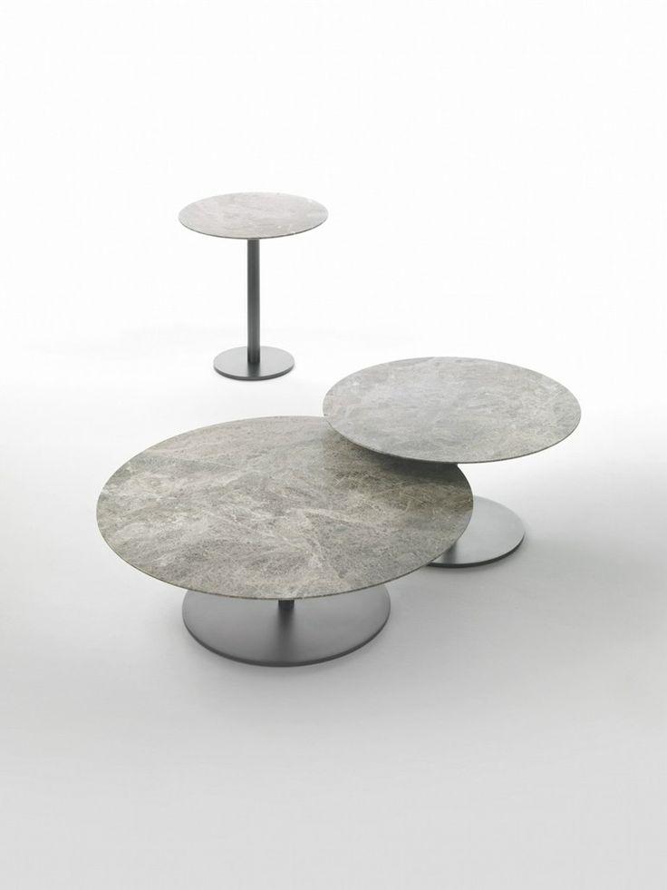 table basse amovible ronde. Black Bedroom Furniture Sets. Home Design Ideas