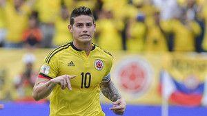 El valor de James Rodríguez cae en picado http://www.sport.es/es/noticias/real-madrid/valor-james-rodriguez-cae-picado-5923368?utm_source=rss-noticias&utm_medium=feed&utm_campaign=real-madrid