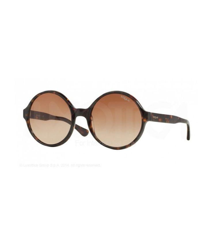 Vogue Brown Lens Designer Plastic Round Shape Sunglasses For Women, http://www.snapdeal.com/product/vogue-brown-lens-designer-plastic/640550442005