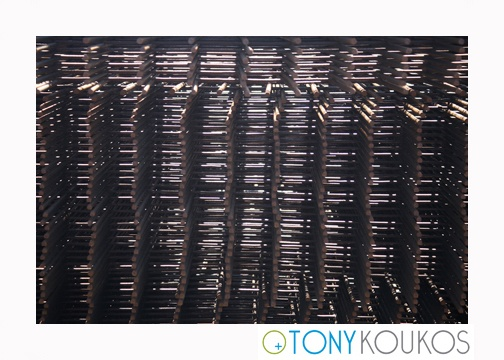steel, rebar, stacked, rods, rust, industrial, grids