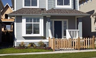 Average Cost for a Fence Installation | Cost to Build a Privacy Fence