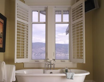Bathroom Window Handle 348 best windows-tiny house images on pinterest | architecture