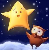 super simple learning twinkle twinkle little star -