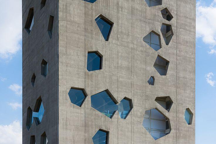 lucio-morini-arquitectos-experimenta-21-tower-cordoba-argentina-designboom-02