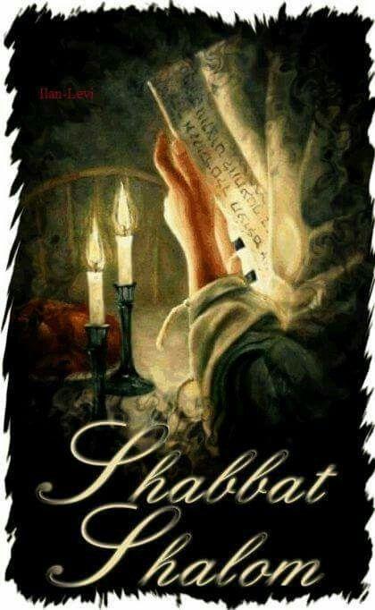 Ukraine In Russian Shabat Shalom -