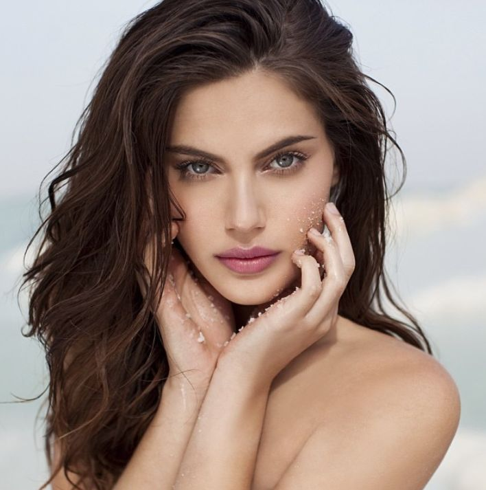 Most beautiful women in wwe-7700