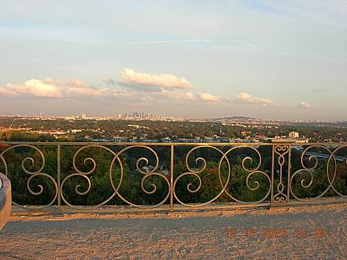 terrasse de saint-germain-en-laye