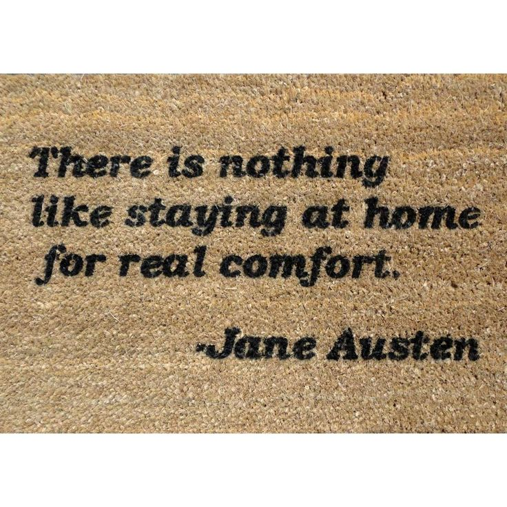 267 Best Images About Everything Jane Austen! On Pinterest