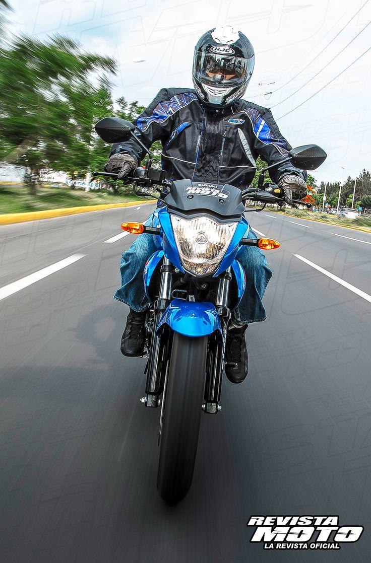 Motorcycle gloves gsxr - Suzuki Gixxer 150 Cc 2015