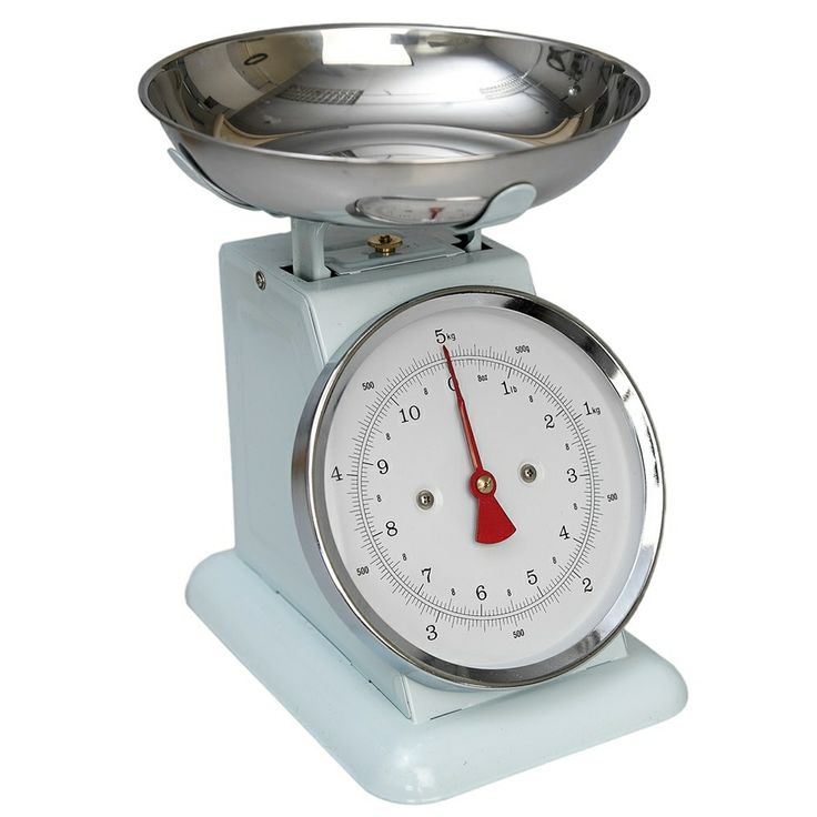 Best 25 traditional kitchen scales ideas on pinterest for Traditional kitchen scales