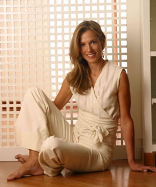 #Elena Urrutia #Blanco #Enterizo #pantalon #top