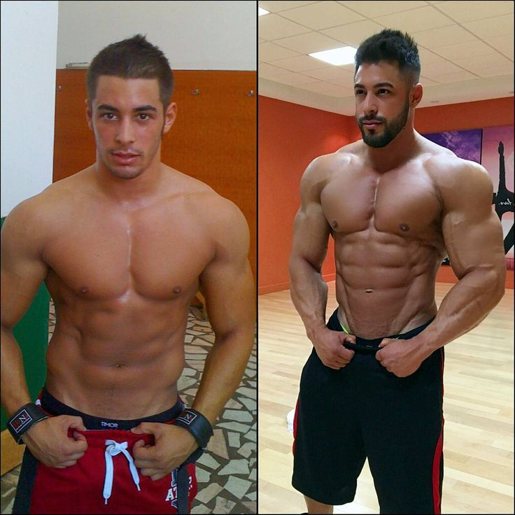Iron Gym Lisburn Instagram: 564 Best Images About Fitness Model On Pinterest
