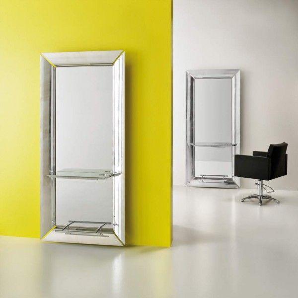 les 25 meilleures id es de la cat gorie stations de salon de coiffure sur pinterest salons de. Black Bedroom Furniture Sets. Home Design Ideas