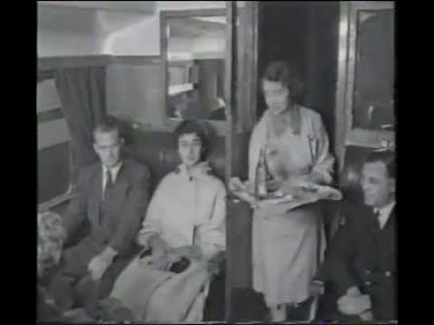 Tasman Limited Promotional Film - YouTube
