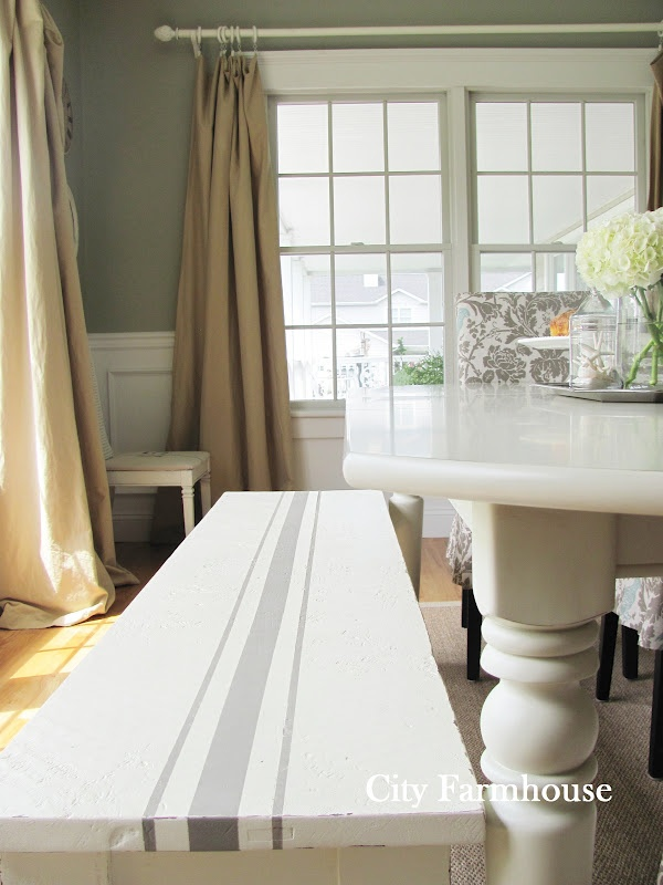 99 best dining tables & chairs - chalk paint ideas images on