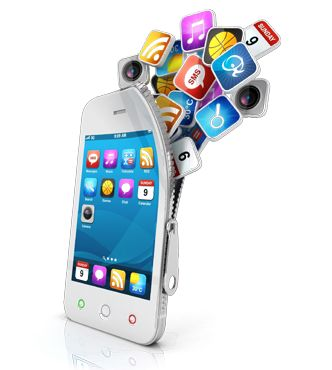 AppMarketingPlus: Professional App Store Optimization Services