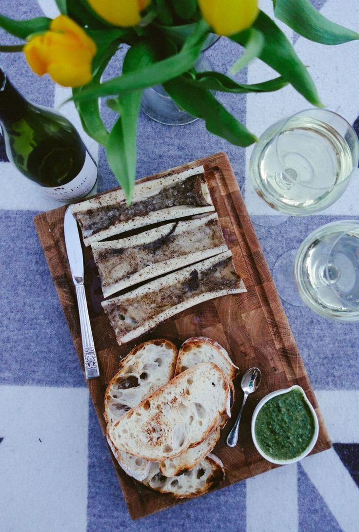 bone marrow paper Fresh bread, including sourdough and gluten-free from local bakeries  homemade bone broths and soups homemade bone broths, delicious pot pies  and.