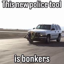 The new police tool  funny pics, funny gifs, funny videos, funny memes, funny jokes. LOL Pics app is for iOS, Android, iPhone, iPod, iPad, Tablet