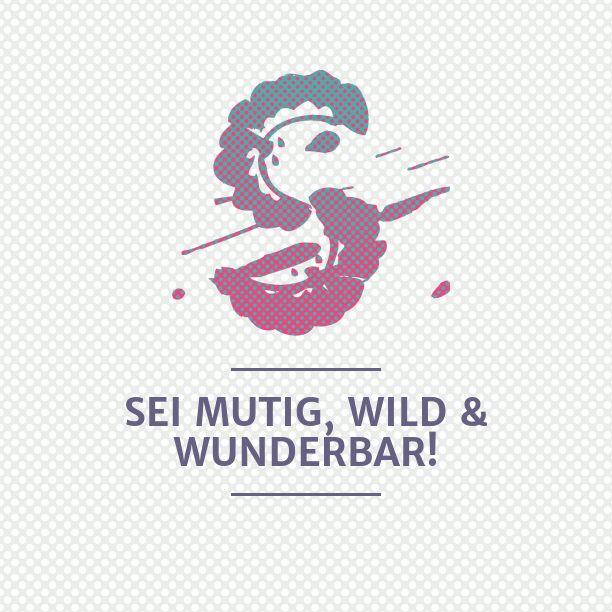#wild #quote
