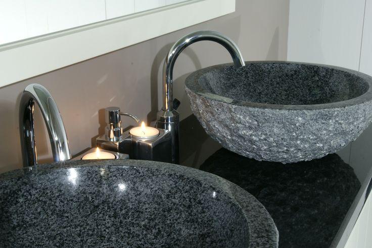 Badkamerverlichting Idee : Meer dan 1000 afbeeldingen over Badkamer ...