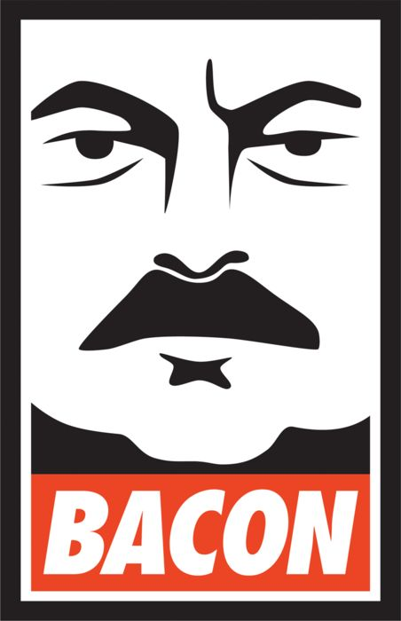 ron swanson- Hhaha Kristy, I thought of you!!!