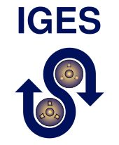 .iges (Format File) Content: http://ift.tt/2ho9wfy Computer Aided