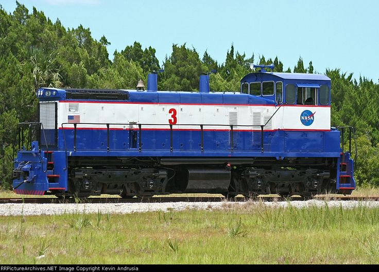 1000+ images about NASA Rail Road on Pinterest ...
