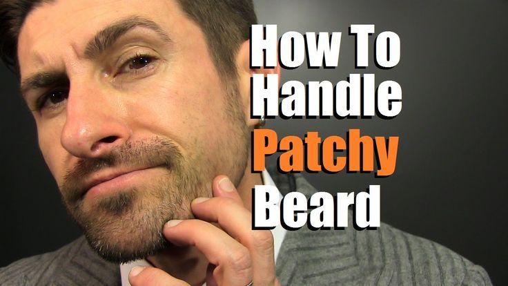 best 25 beard bald ideas on pinterest bald with beard the beards and bald men with beards. Black Bedroom Furniture Sets. Home Design Ideas