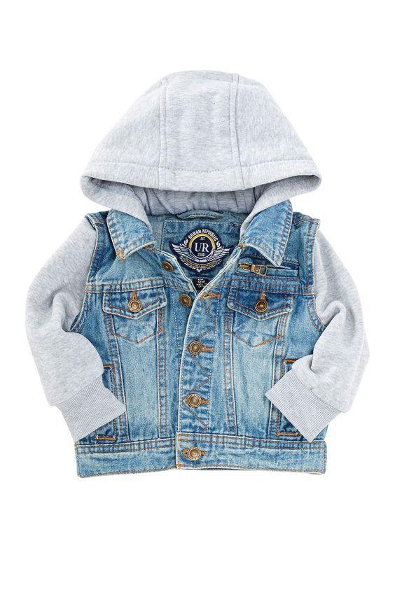 Baby boy #clothing http://www.amazon.com/s/ref=sr_il_ti_merchant-items?me=A2UMO9W81YMSJN&rh=i%3Amerchant-items&ie=UTF8&qid=1442148078&lo=merchant-items]