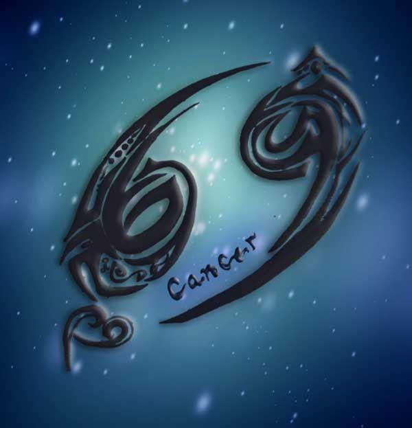 Cancer-Zodiac-Sign