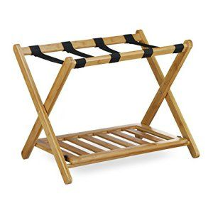 1000 id es sur le th me chaise de valise sur pinterest - Porte valise pour chambre ...