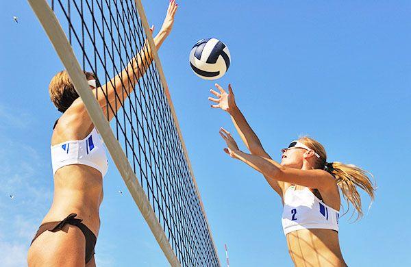 Summer Summertime Summerdays Beach Volleyball Beach Volleyball Volleyball Beach Activities