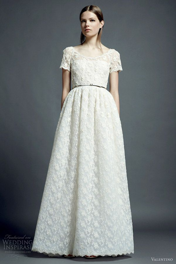 17 meilleures images à propos de * Robe de Mariée vintage ** Vintage ...