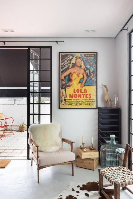 ehrfurchtiges moderne mobel wohnzimmer Inspiration pic der Bdbecedcc Boho Jpg