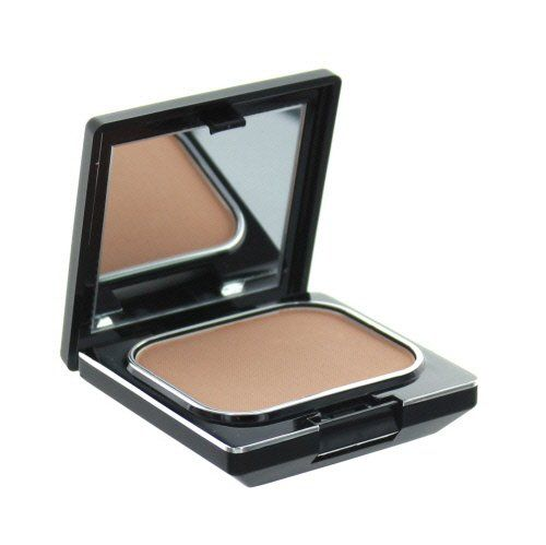 Sorme Cosmetics Believable Finish Powder Foundation, Pure Beige, 0.23 Ounce  Absolutely one of our best sellers!!