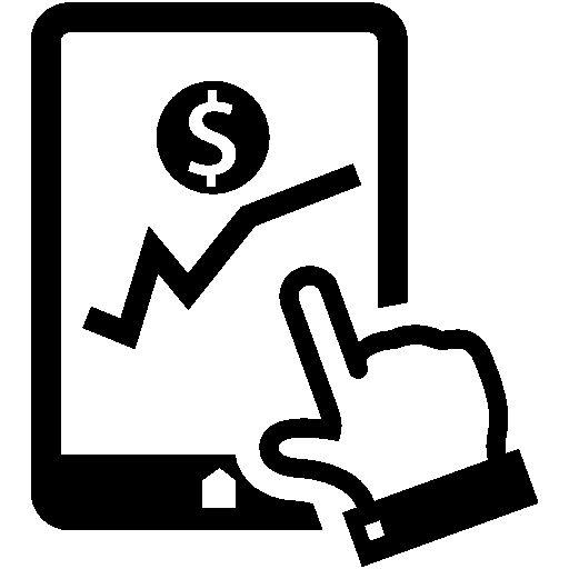 achieve online success, website profitability, conversion rate optimization
