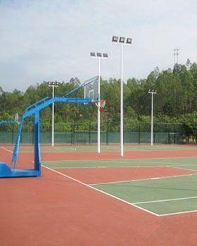 Solar lighting playground-QC-600 - Jiangsu Ziyum Lighting ...