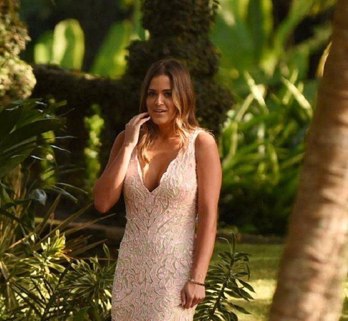 'The Bachelorette' 2016 Full Cast Revealed at 'The Bachelor' Season Finale? - http://www.australianetworknews.com/bachelorette-2016-full-cast-revealed-bachelor-season-finale/