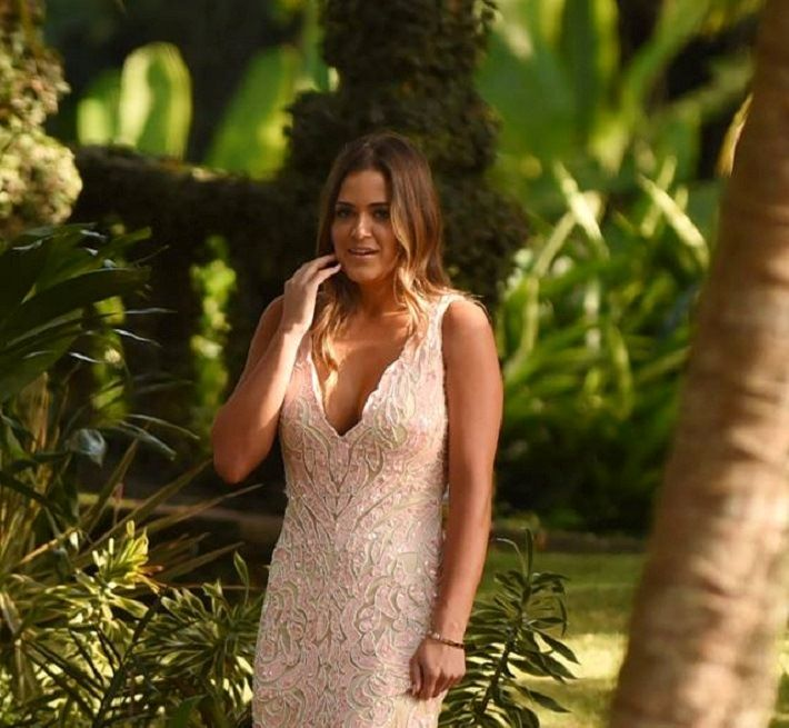 'The Bachelorette' 2016 Full Cast Revealed at 'The Bachelor' Season Finale? - http://www.australianetworknews.com/bachelorette-2016-full-cast-revealed-bachelor-season-finale/