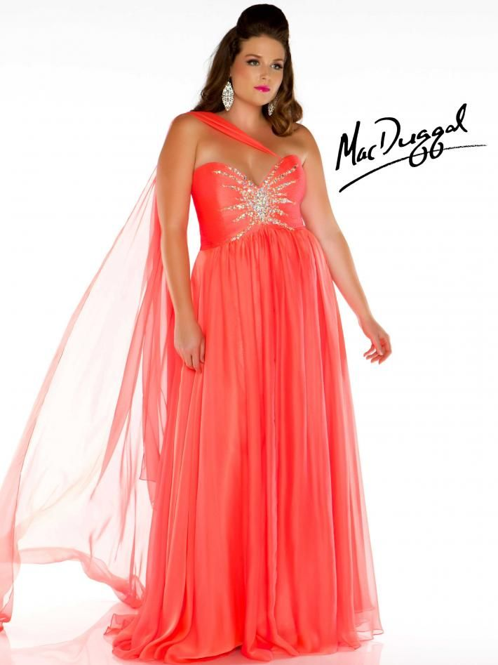 Plus size prom dresses nyc stores images